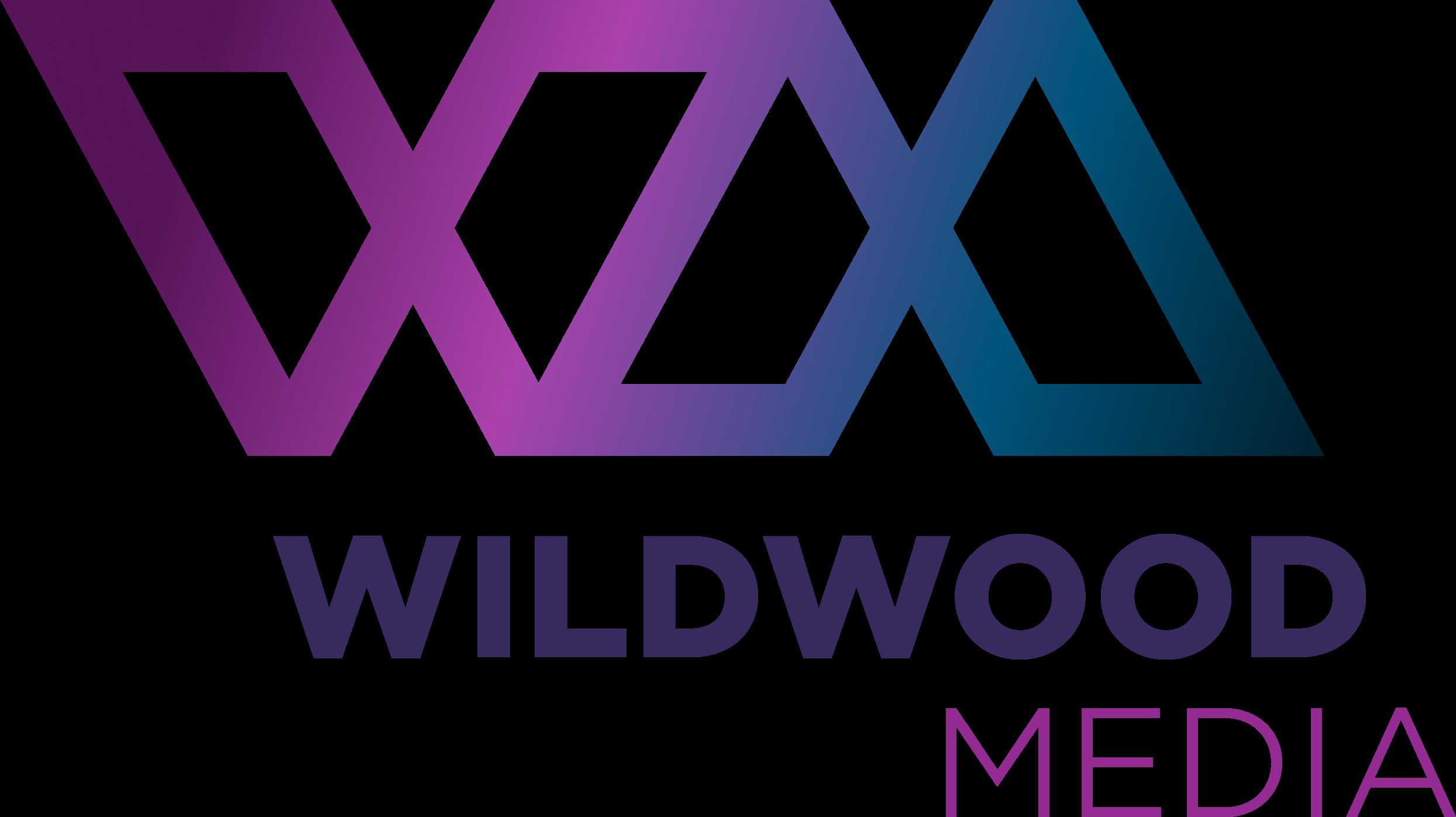 WWM-L
